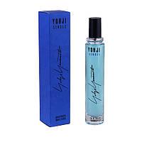Yohji Yamamoto Yohji Senses 100 мл жіноча парфумована вода (женская парфюмерная вода) (Реплика)