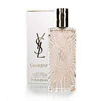 Yves Saint Laurent Saharienne 125мл жіноча парфумована вода (женская парфюмерная вода)