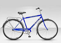 """Велосипед 28"""" Stels Navigator 300 Men"""