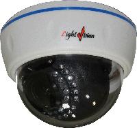 AHD видеокамера VLC-3192DFA