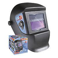 Защитная сварочная маска GYS LCD Techno 9/13