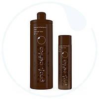 PROF. C:EHKO #7-2 Специальный шампунь для мужчин против выпадения волос 250 мл