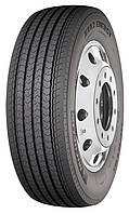 Шины новые, грузовые: 295/60R22.5 Michelin XZA2 ENERGY