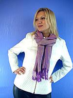 Женская куртка весенняя. Разм. 46-58 (DEIFY, PEERCAT, SYMONDER, KAPRE, COVILY, DECENTLY)