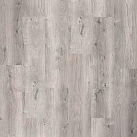 Ламинат Berry Alloc кол.Trendline, Дуб Стильный серый (арт: 3640-3150)