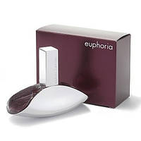 Calvin Klein Euphoria Eau de Parfum - жіноча парфумована вода (Женская парфюмированная вода)