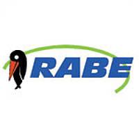 Запчасти к сеялкам Rabe (Рабе)