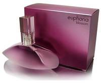 Calvin Klein Euphoria Blossom - жіноча туалетна вода (Женская туалетная вода)  (Реплика)