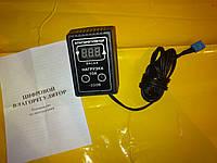 Влагорегулятор цифровой 10 А / 220 В Далас