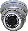 AHD видеокамера VLC-4128DFA