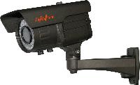 AHD видеокамера VLC-9128WFA