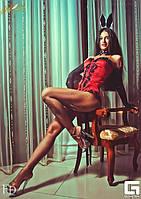 Женский стриптиз Крым - Анжелика. Стриптиз Евпатория