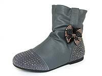 Детские ботинки Шалунишка арт.9306 (Размеры: 31-36)