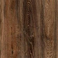 Ламинат RED CLIC Valley Дуб каньон черный 192*1285*8 мм 32 кл 3351