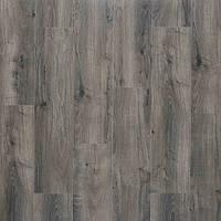 Ламинат Berry Alloc кол.Trendline V4, Дуб Империал серый (арт: 3641-3159)