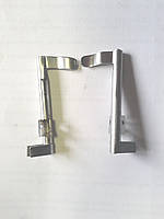 A37177 / GD19333 Палец (подсолнух)