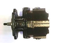AA65865 / АА56166 / AH132882 Гидромотор