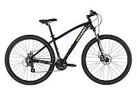 Горный велосипед Haro Double Peak Sport 29 2016