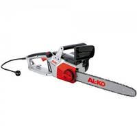 Электрическая цепная пила AL-KO EKS 2400/40
