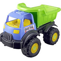 Детский грузовик Pilsan 06-508