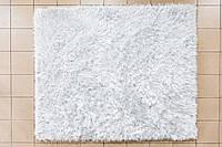 Ковер - Jungle - белый(с серым оттенком)