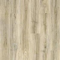 Ламинат Berry Alloc кол.Trendline V4, Дуб песочный (арт: 3641-3158)