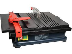 Электрический плиткорез BauMaster TC-9811LX