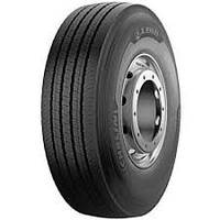 295/80R22.5 Michelin  X MULTI HD Z