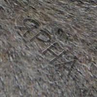 Пряжа Кид мохер (8046-мешковина),(Кид Мохер(70%),Полиамид(30%)),REX(Iталiя),25(гр),250(м)