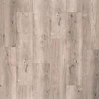 Ламинат Berry Alloc кол.Trendline V4, Дуб Стильный серый (арт: 3641-3150)