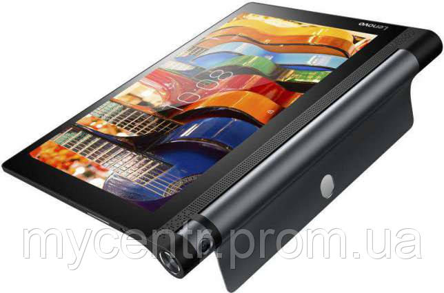 Планшет Lenovo Yoga Tablet 3 X50F 10'' 16Gb