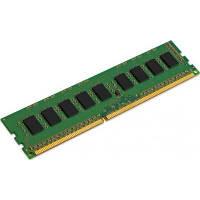 Модуль памяти для сервера DDR3 4096Mb Kingston (KVR16E11S8/ 4)
