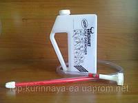 Зонд Calf Drencher для выпойки телят, из пищевой пластмассы
