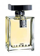 John Richmond Woman John Richmond eau de parfum 100 ml TESTER