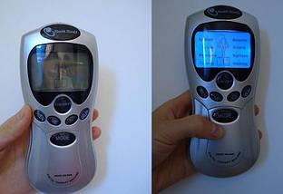 Миостимулятор Digital Therapy Machine ST-688, фото 3