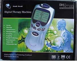 Миостимулятор Digital Therapy Machine ST-688, фото 2