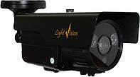AHD видеокамера VLC-1192WFA