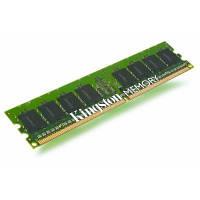 Модуль памяти для сервера DDR3 16GB Kingston (KTH-PL313Q8LV/16G)