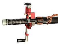 Инструмент для снятия полупроводящего слоя (для кабелей в изоляции из сшитого полиэтилена)
