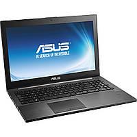 Ноутбук ASUS B551LG-XB51