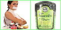 Натуральные травяные тайские шарики для уменьшения аппетита