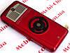 Телефон Rolls Royce V095 duos + TV, фото 2