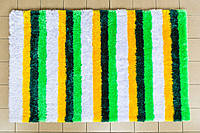 Ковры - Samba - цветные полосы