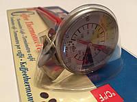 Термометр Milk Jug
