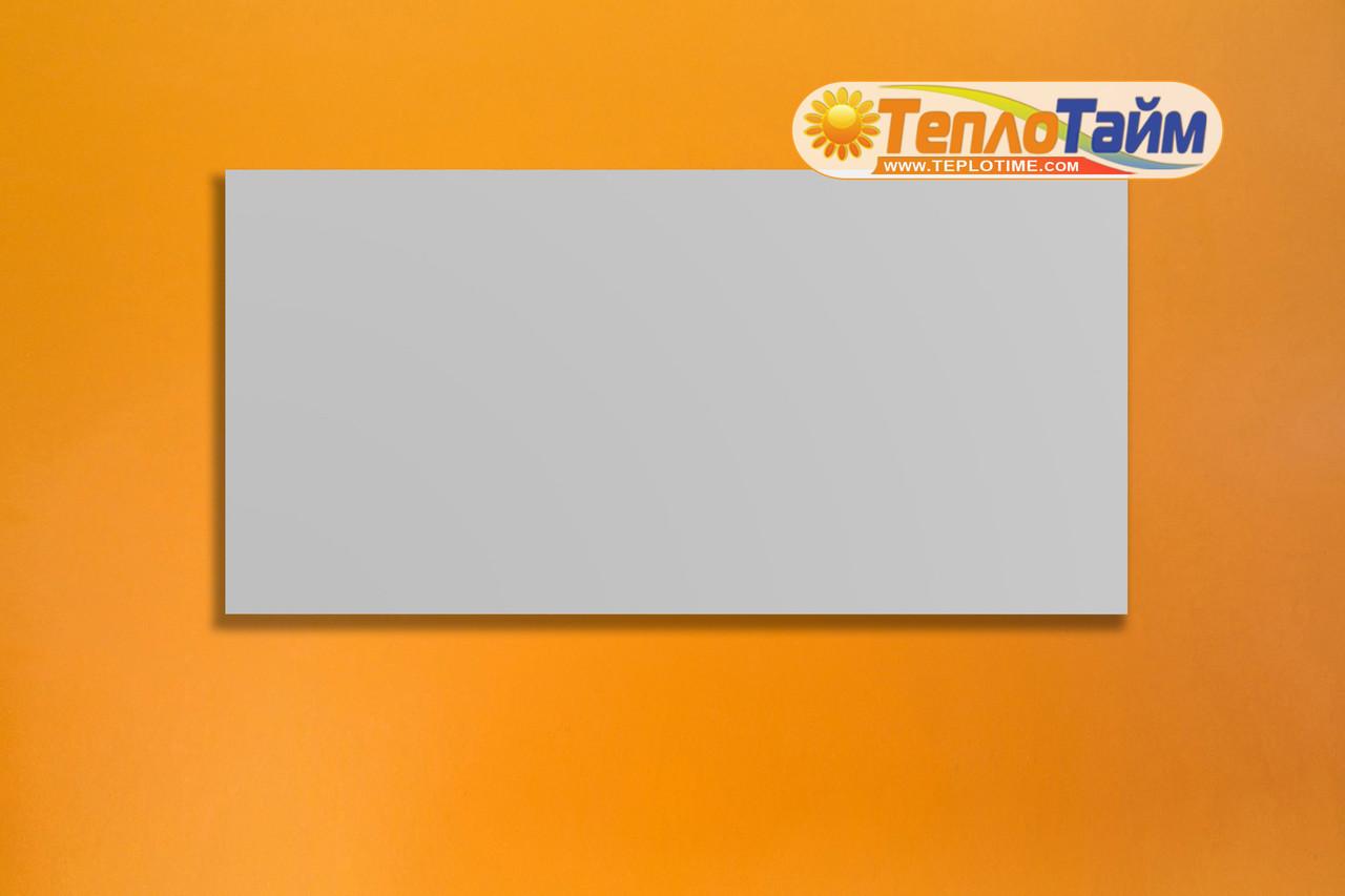 TCM 800 (сірий) - керамічний обігрівач TeploCeramic