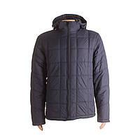 Куртка мужская на тонком синтепоне оптом