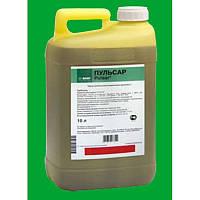 Пульсар 40 в.р. - гербицид, (10л), BASF AG