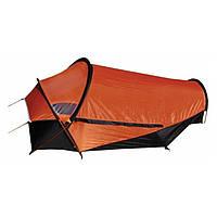 Палатка однослойная Tramp Rider TRT-016.02