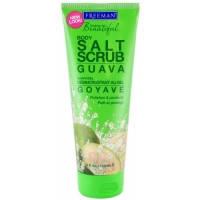 Freeman - Солевой скраб для тела Гуава Feeling Beautiful Guava Salt Body Scrub - 150ml (FB 16910) ( EDP63296 )
