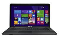 Ноутбук ASUS K751MA-DS21TQ